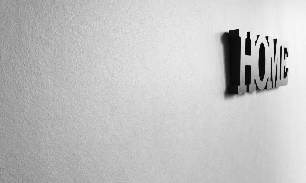 Renovlies behanger renovlies en gewoon behang 10 for Renovlies behang aanbrengen