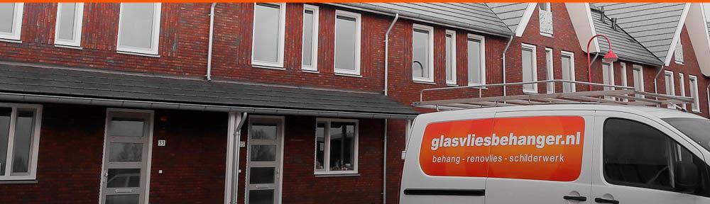 glasvliesbehanger.nl