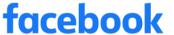 volg glasvliesbehanger.nl ook op facebook